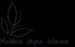 MelanieJayneJohnson.com